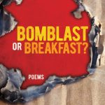 A VOYAGE AROUND WARS: J.O.J NWACHUKWU-AGBADA'S BOMBLAST OR BREAKFAST: Book Review by J.p