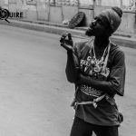 POETRY: MAD BY UGORJI EBUBE