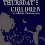 Thursday's Children: Book Review By Ifesinachi Johnpaul