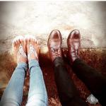 POEM: YOU AND I By UGORJI EBUBE