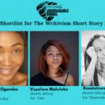 Writivism Prize 2019 Fiction Review