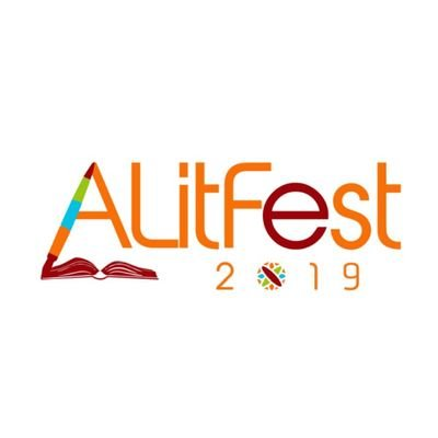Cover photo for Abuja Literary Festival 2019