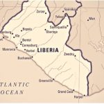 How To Write A Dirge for Liberia By Edwin Olu Bestman