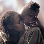 SHORT STORY: DRY THIS TEARS BY MARY JANE CHIAMAKA .A. OKORO