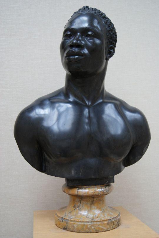 Akinola Amina three poems